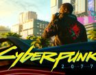 Cyberpunk 2077: requisitos mínimos e recomendados para rodar no PC