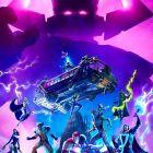 Fortnite Galactus: como participar do evento e que horas começa?
