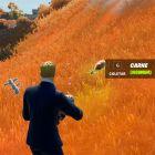 Fortnite: Como fazer a Capa de Caçador