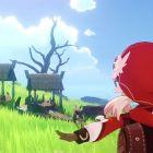 Genshin Impact: Para comemorar a chegada do game na Epic Games, miHoYo libera dois novos códigos; pegue agora