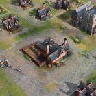 Age of Empires IV - requisitos mínimos e recomendados para rodar no PC