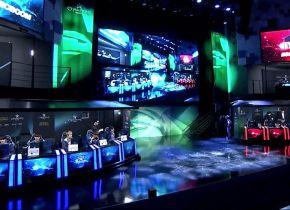 LCK ganhará um estádio exclusivo construído pela Riot Games