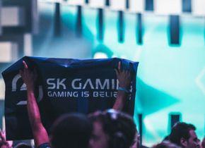 SK Gaming finalmente contrata analista após anos sem ter um