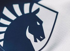 Team Liquid contrata line-up brasileira de Rainbow Six Siege