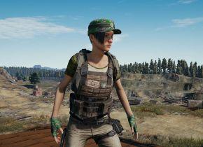 Jogadores de PlayerUnknown's Battlegrounds ganham 30000 BPs de graça no Xbox One