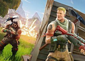 Epic Games anuncia grandes mudanças na Pump Shotgun no seu próximo Patch
