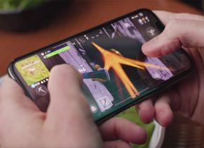 Epic Games divulga trailer que mostra um pouco da gameplay de Fortnite Battle Royale – Mobile