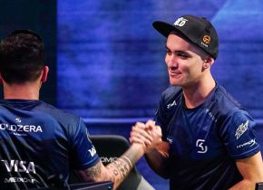 TACO confirma sua saída da SK Gaming