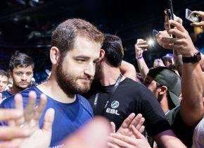 Primeiras equipes da ESL One Belo Horizonte são reveladas