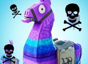 Jogadores de Fortnite podem ter tido seus computadores infectados por malware