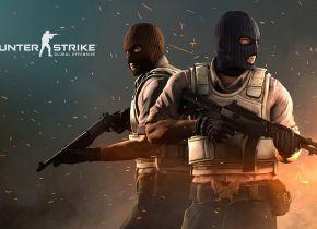 Requisitos mínimos para rodar Counter-Strike: Global Offensive