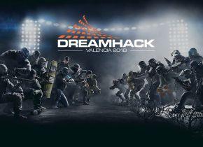 Representando o Brasil, Ninjas in Pyjamas disputa amanhã o DreamHack Valencia de R6; veja o cronograma