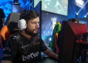 Ninjas in Pyjamas cai nas quartas após perder para a ENCE eSports na DreamHack Valencia de Rainbow Six