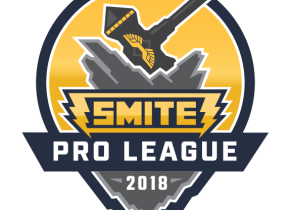 Black Dragons consegue vitória e segue vivo no Smite Pro League