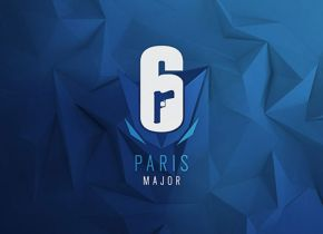 Grupos do Six Major Paris 2018 são revelados; veja quem pega quem