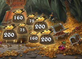 Como ganhar mais ouro no Hearthstone