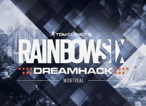 BootKamp representará o Brasil na DreamHack Montreal 2018 de Rainbow Six; veja os participantes