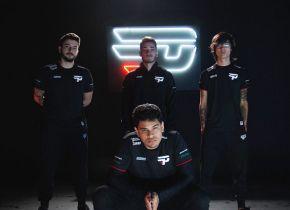 paiN bate Team One e garante presença na final do Circuito Desafiante 2018