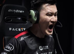 TYLOO supera MIBR no jogo de estreia do FACEIT Major 2018