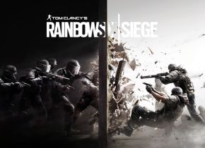 Requisitos mínimos para rodar Rainbow Six Siege