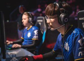 G2 Esports vence partida de desempate contra SuperMassive e finaliza fase de grupos na liderança