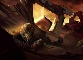 Site especializado em League of Legends, LolKing será encerrado terminantemente dia 15 de outubro