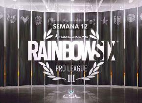 R6: FaZe vence na 12ª semana da Pro League Season 8 e se classifica para as finais