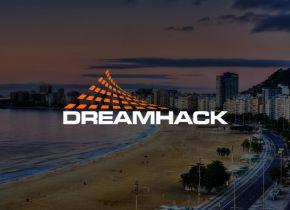 Dreamhack Open Rio 2019 não terá a presença da MIBR