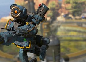Como ver o FPS de Apex Legends no PC