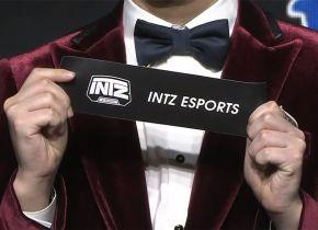 Grupo da INTZ no Mid-Season Invitational 2019 é definido; veja quem são adversários