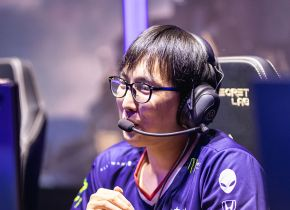 Team Liquid derrota Phong Vũ e avança para a Fase de Grupos do MSI