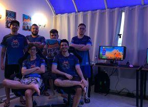 DETONA Gaming terá centro de treinamento na ON e-Stadium
