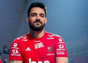 Com brTT de Draven, Flamengo bate turcos e se isola no segundo lugar do grupo D no Mundial de LoL 2019
