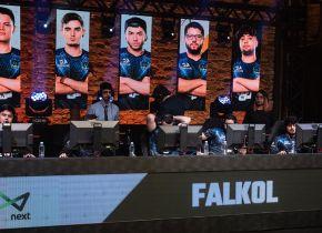 LoL: Falkol fará bootcamp de 20 dias na Coreia do Sul
