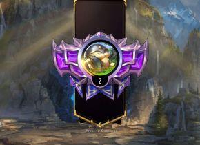 LoR: Leomane se torna o terceiro jogador a pegar Mestre no servidor NA; veja o deck usado
