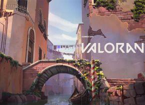 Project A ganha site oficial e se chamará Valorant; jogo de FPS será gratuito para PC