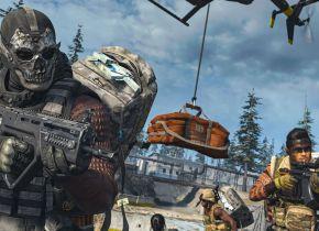 Novo Battle Royale grátis da franquia Call of Duty é anunciado para PS4, Xbox e PC