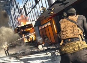 Call of Duty: Warzone: requisitos mínimos e recomendados para rodar o game no PC