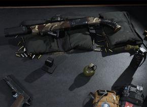 CoD: Warzone: confira quais são as melhores armas do Battle Royale