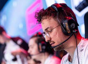 INTZ controla paiN Gaming e vence sua sétima partida no CBLoL