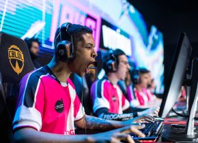 Prodigy Esports derrota INTZ e se aproxima da vaga nos playoffs do CBLoL