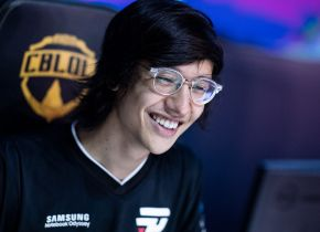 LoL: paiN vence Prodigy na volta do CBLoL