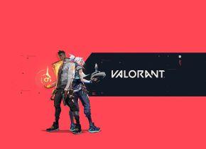 Assistir várias lives de uma vez aumenta as chances de ganhar uma Key do Valorant?