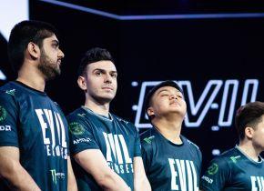 CS:GO: Evil Geniuses vence MIBR na grande final da BLAST Premier Spring 2020