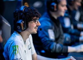 INTZ vence KaBuM! no fechamento do primeiro turno do CBLoL
