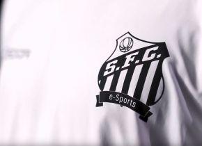 Santos vence Prodigy e assegura a liderança do CBLoL
