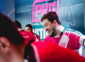CBLoL: Prodigy derrota Santos em jogo disputado e conquista sua quinta vitória seguida