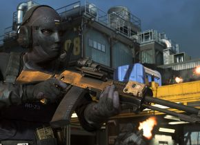 Novo patch traz mudanças em quatro armas do CoD: Warzone e Modern Warfare