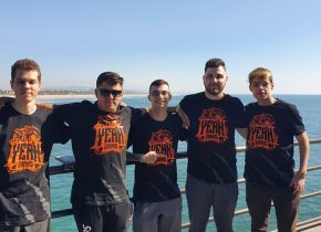 CS:GO: Yeah Gaming, Team One e Chaos participarão da DreamHack Summer