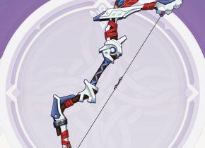Genshin Impact: Arco de Aloy também será gratuito, mas gera polêmica por conta de sua passiva